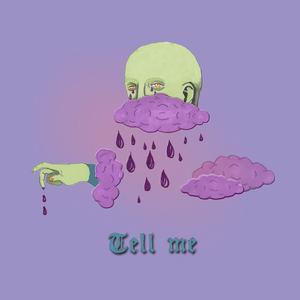 Rozelle - Tell Me