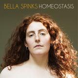Bella Spinks - Homeostasis