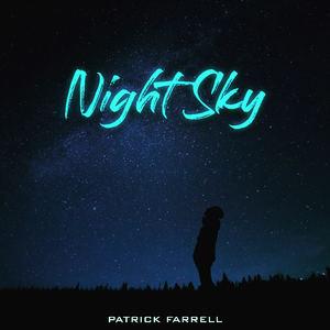 Patrick Farrell - Night Sky