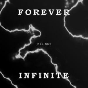 Duo Mundi - Forever Infinite