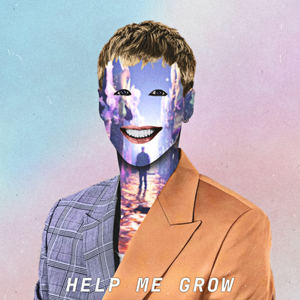 Havelock - Help Me Grow