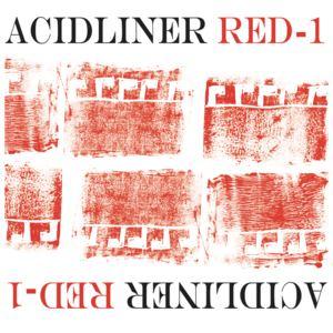 Acidliner
