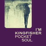 I'm Kingfisher - Pocket Soul