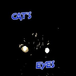 Strange World Music - Cat's Eyes
