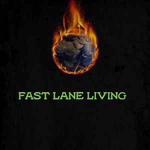 Strange World Music - Fast Lane Living
