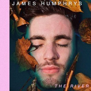 James Humphrys - The River