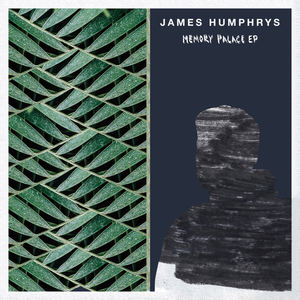 James Humphrys - Lost in You