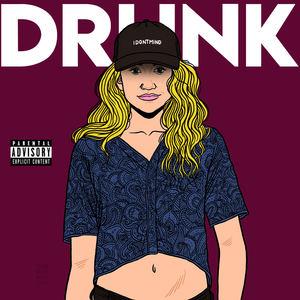 Chloe Castro - Drunk