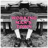 Kid Kapichi - Working Man's Town