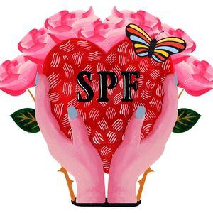 NUUXS - SPF