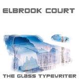Elbrook Court - Bow E