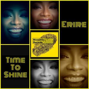 Erire - Time To Shine (Ibiza Sunset)