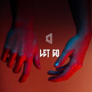 DC Flyz - Let Go