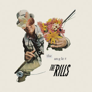 The Rills - The Angler
