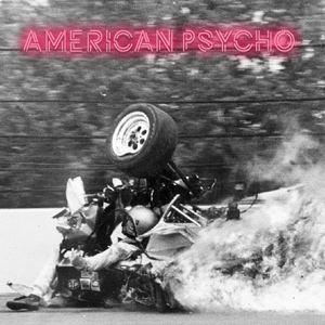 Indiana Bradley - American Psycho
