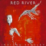 Indiana Bradley - Red River