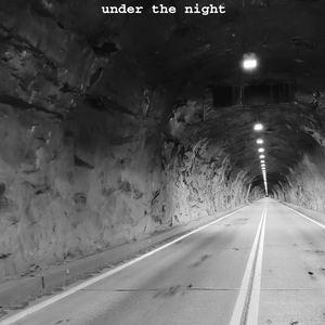 Indiana Bradley - Under the Night