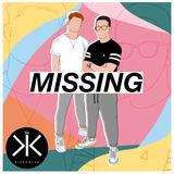 Kings Klub - Missing