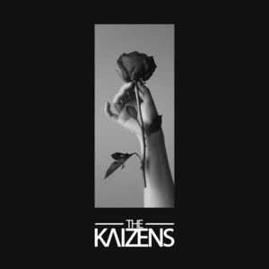 The Kaizens - Loser