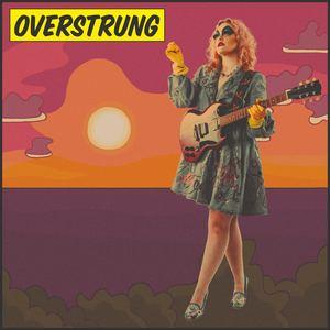 Marlee - Overstrung