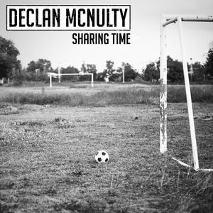 Declan McNulty - Sharing Time