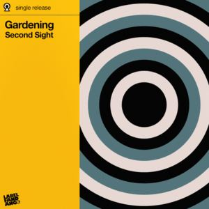 Gardening - Second Sight