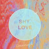 Circumnavigate - Shy Love