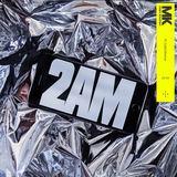 MK feat. Carla Monroe - 2AM (Endor Remix)