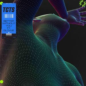 TCTS feat. Glowie