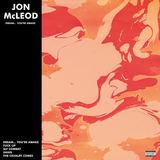 Jon McLeod - Sly Combat