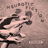 Neurotic Fiction