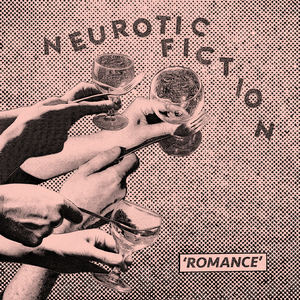 Neurotic Fiction - Happy Goth