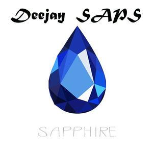 Deejay SAPS - Sapphire (Original SoundGarden Wave Mix)