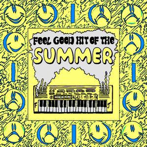 Faithful Johannes - Feel Good Hit of the Summer