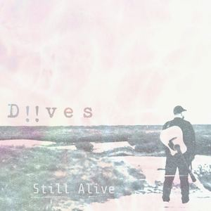 Diives - Still Alive (Radio Edit)