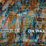 Corella
