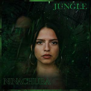 Nina Chuba - Jungle