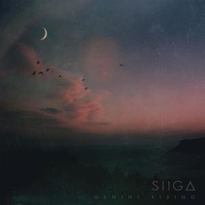SIIGA - Gemini Rising