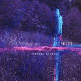 Pelts - Throwing Sticks