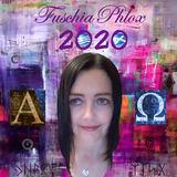 Fuschia Phlox - Dolls House