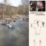 Landowner - Phantom Vibration