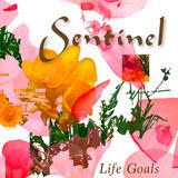 Sentinel - Life Goals