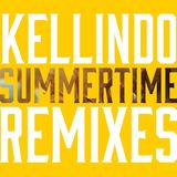 Half Decent - Summertime (Half Decent Remix)
