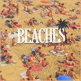 Black Honey - Beaches