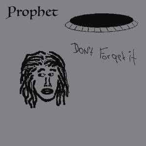 Prophet - Come On Hard