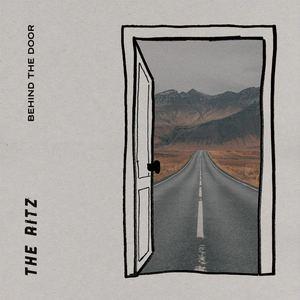 The Ritz - Behind The Door