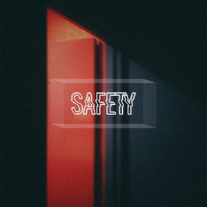 Louis Livolsi - Safety