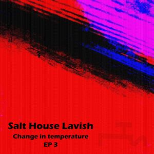 Salt House Lavish - Close to the bottom