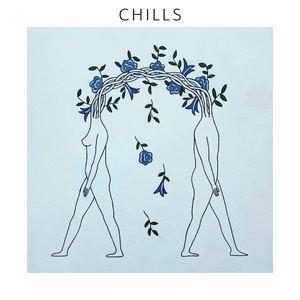 Jax Beats - Chills