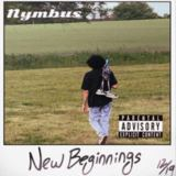 nymbus - What it is